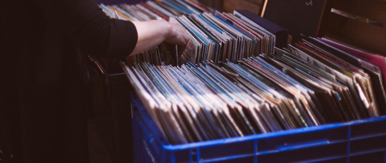 Vinyltips_slider