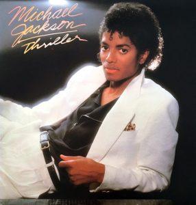 Het meestverkochte vinylalbum