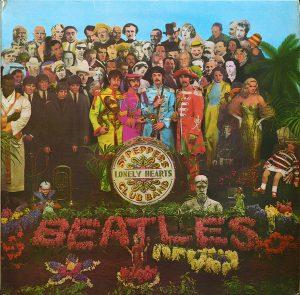 Het meest heruitgebrachte album aller tijden